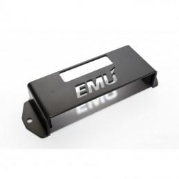 Bracket pour Ecumaster EMU