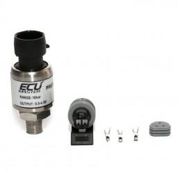 Oil pressure sensor 10bars