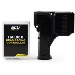 Haldex DragRacing controler