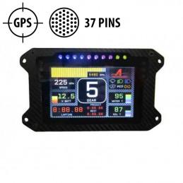 DASH XAP NT5-131 avec GPS...