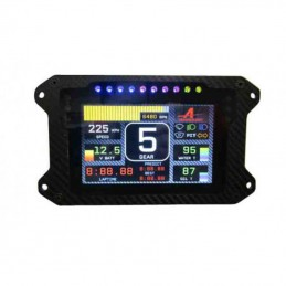 Dashboard XAP NT5-110...