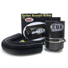 Boîte à air carbone CDA...