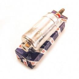 Pompe à carburant BOSCH 044