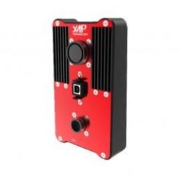 RTCX-120  V2.0 - GESTION DE...