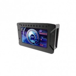 DASH NTX-120 - GPS