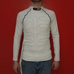 GILET RACING COOL - TAILLE...