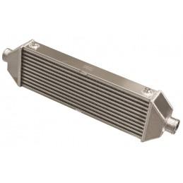 Intercooler Aluminium...