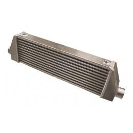 Intercooler Aluminium Universel - 100 Series