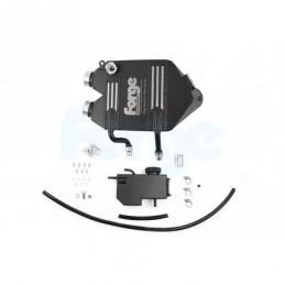 Chargecooler pour BMW M3/M4