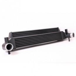 Intercooler pour Audi S1