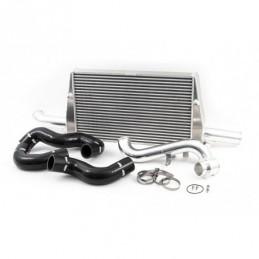 Intercooler pour Audi A4/A5...