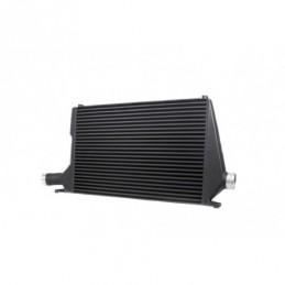 Intercooler pour Audi B9...