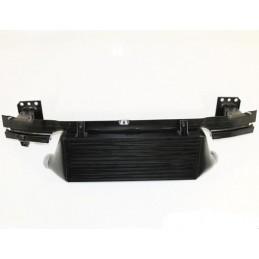Intercooler pour Audi Mk2 TTRS