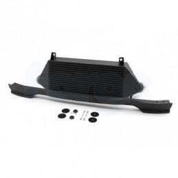 Intercooler pour Audi RS3 8P