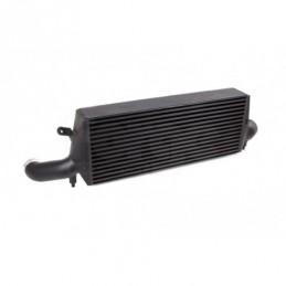 Intercooler pour Audi RS3...
