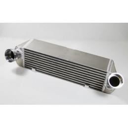 Intercooler pour BMW 135/...