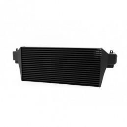 Intercooler pour VW T6 2.0 TSI