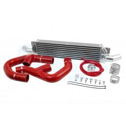 Kit Twintercooler pour VW...