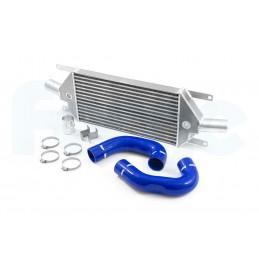 Intercooler pour Audi TT...