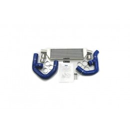 Kit Twintercooler pour Audi...