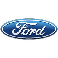 Echappement Ford
