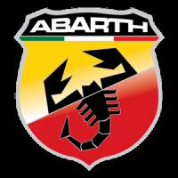 Filtre sport ABARTH