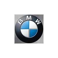Filtre sport BMW