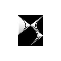 Filtre sport DS AUTOMOBILES