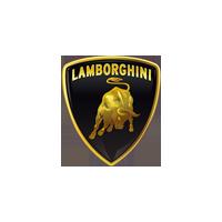 Filtre sport LAMBORGHINI