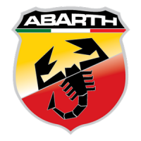 Echappement sport Abarth