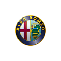 Echappement sport Alfa Romeo