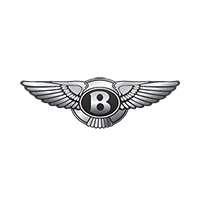 Echappement sport Bentley
