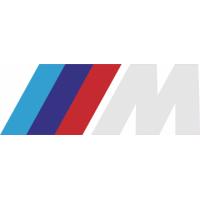 Echappement sport BMW M