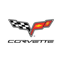 Echappement sport Corvette