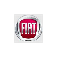 Echappement sport FIAT