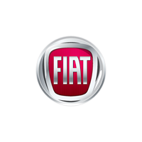 Echappement sport FIAT - Classic