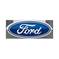 Echappement sport Ford
