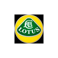 Echappement sport Lotus