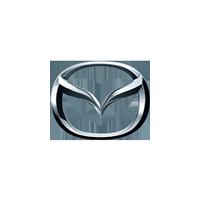 Echappement sport Mazda