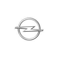 Echappement sport Opel Classic