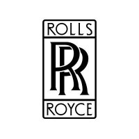 Echappement sport Rolls Royce