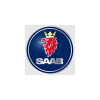 Echappement sport Saab