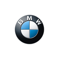 Echappement BMW