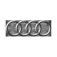 Echappement Audi