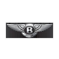 Echappement Bentley