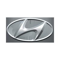 Echappement Hyundai