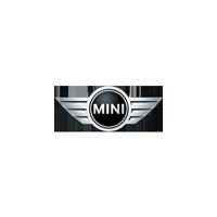 Echappement Mini (BMW)