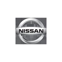 Echappement Nissan