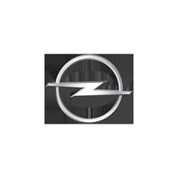 Echappement Opel