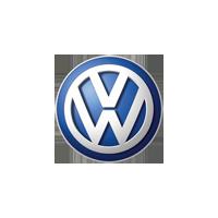 Echappement Volkswagen